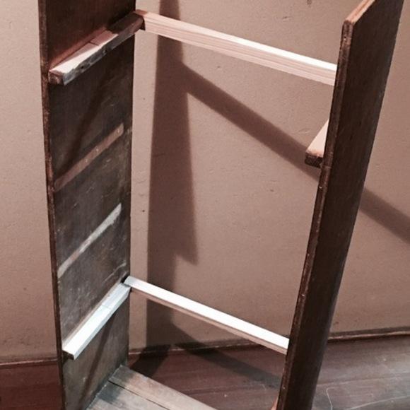 Recipe step image afa3356b dbb9 4062 9892 b05bbd91f8f7