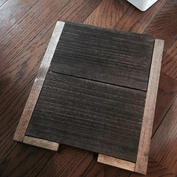 Recipe step image a76ffcec 4ac6 4eed 9ede aa912d0501b3