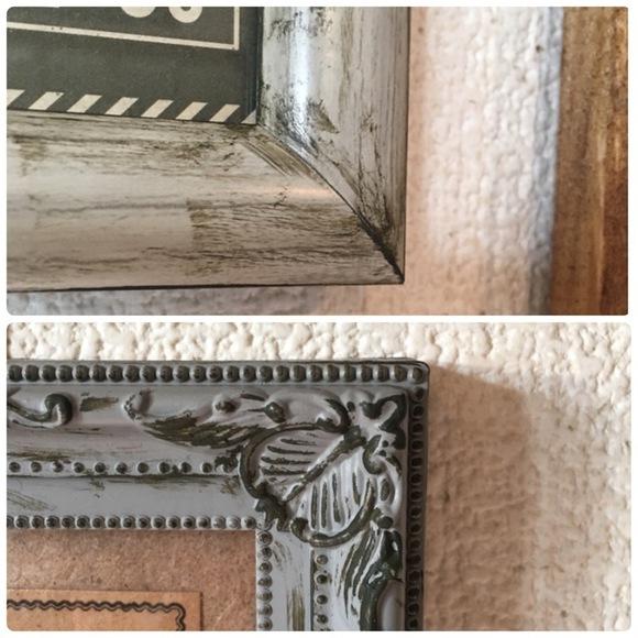 Recipe step image f58c74dc b376 4a99 8ea2 b8dd7b74266c