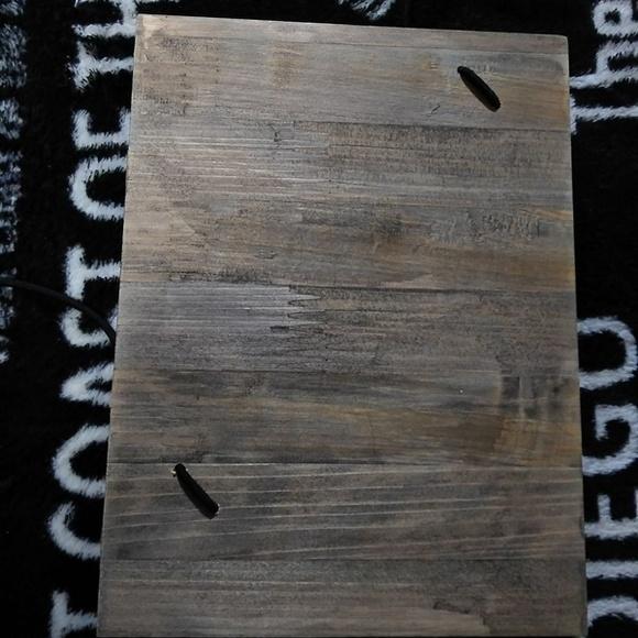 Recipe step image c3f34e33 286f 4bf6 9e86 50dcccacc4d5