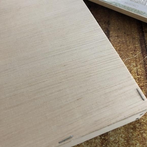 Recipe step image c133165c b051 40d5 930f 01d91e32ea21