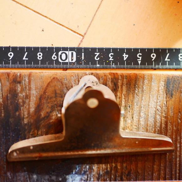 Recipe step image 769b791e 29c0 413b b850 3cb187c3ecc4
