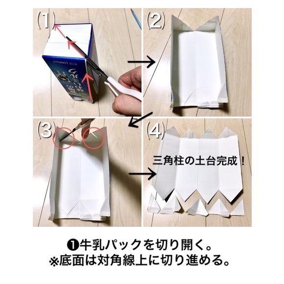 Recipe step image 96b7708d cbbb 4ccc b313 b551f052ba32