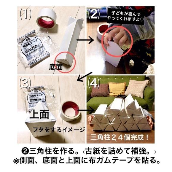 Recipe step image c894bfe8 4da0 49a7 831a 1e204d5c2ffb