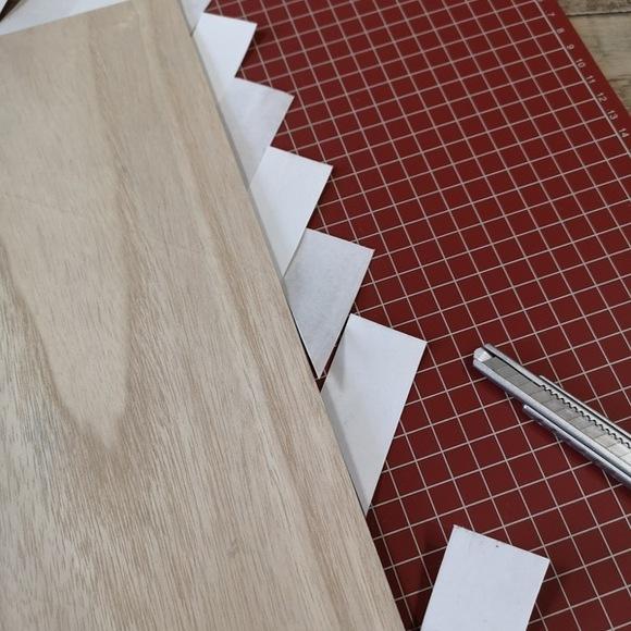 Recipe step image 38007eae fdd7 488b b5cc 90dd44088d6a