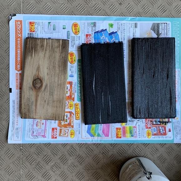 Recipe step image 05e541d8 e952 4df2 babd 581af75f0221