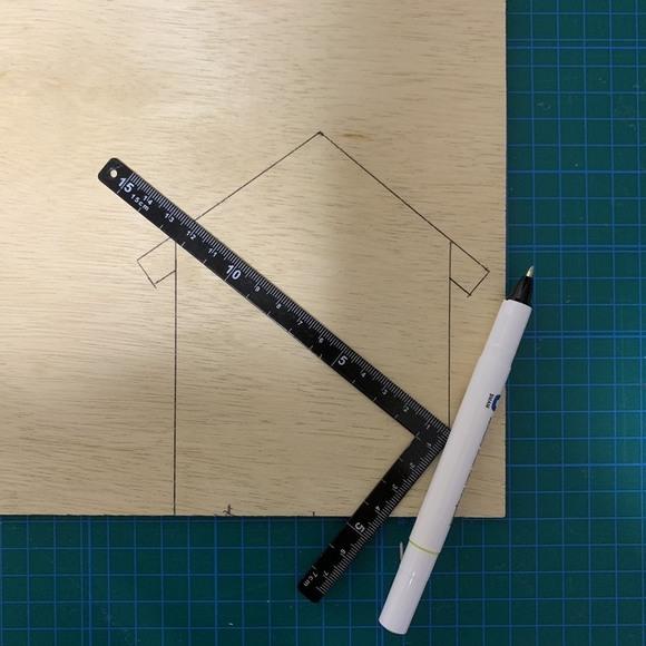 Recipe step image dee87eda fb1a 4edf b702 8b4feecf2a5c
