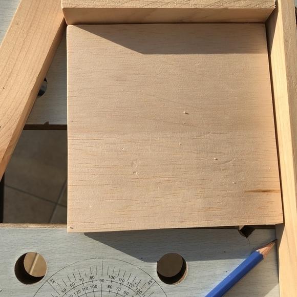 Recipe step image b9a7140b 0894 4ad3 a81d f7b55cdf3fa9