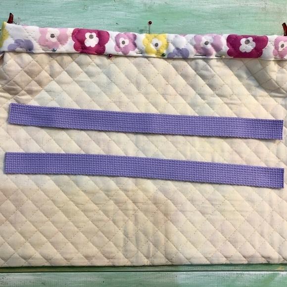 Recipe step image 3d33e964 ac10 46df 86dc ca58d3afe709