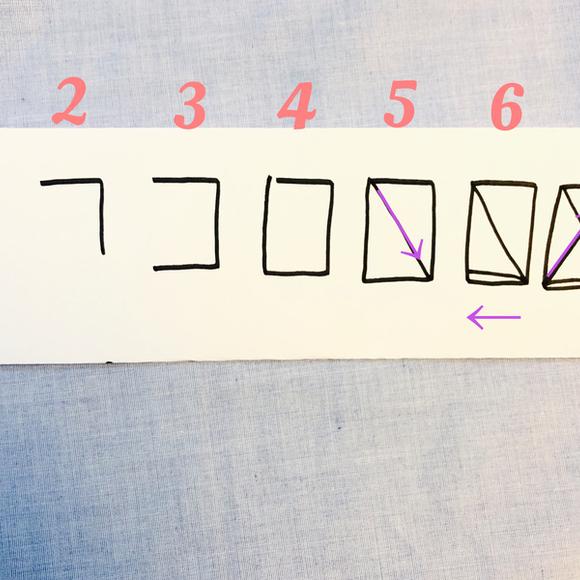 Recipe step image 4e904f30 6e95 41ba a59a 30bfcafc0ccf