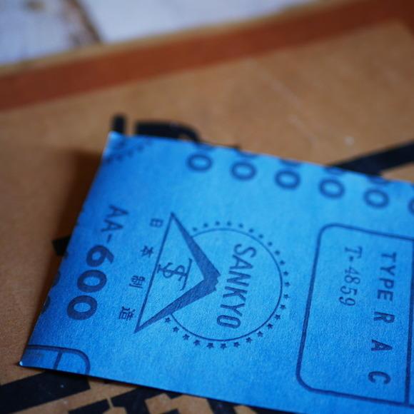 Recipe step image 58a6313e 3bb7 4827 a421 c453f180901a