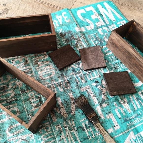 Recipe step image 60b24340 8019 4ba0 b79f d405dd4ffaec