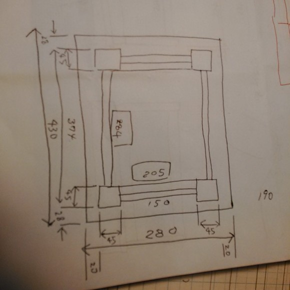 Recipe step image e7722981 d3ca 4f20 8ceb 3e90c7d6457f