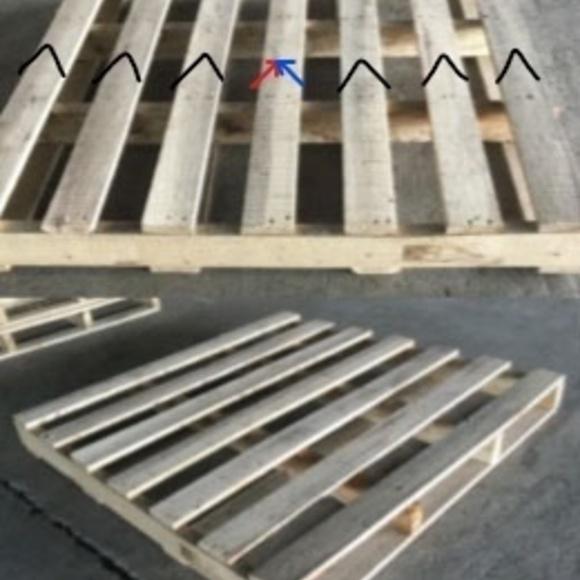 Recipe step image 14c54a08 a74b 4d56 9d2b 158bcacccf08