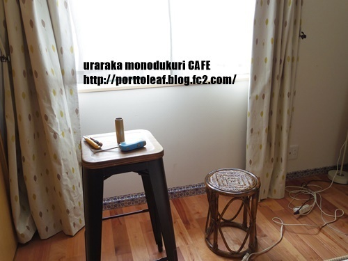 Recipe step image 5f8f37e3 e518 418f b804 9fe5fbb72e29