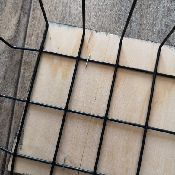Recipe step image 0384c434 6ae7 4eba a2fa 560ca4f1a797