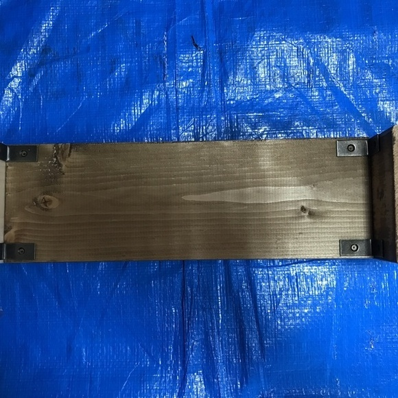 Recipe step image aa1141f1 76d2 42c2 a45a 4fe5554112fb