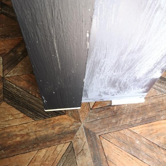 Recipe step image 2ad1ba99 4600 4957 a928 e11abc1ab7fe