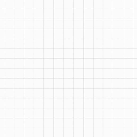Recipe step image 52da398b 8696 42a9 a64c 1a3897a9c6e8