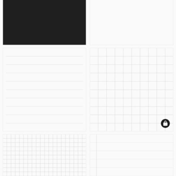 Recipe step image e629f892 f7a2 411c 8c5b e8532099394e