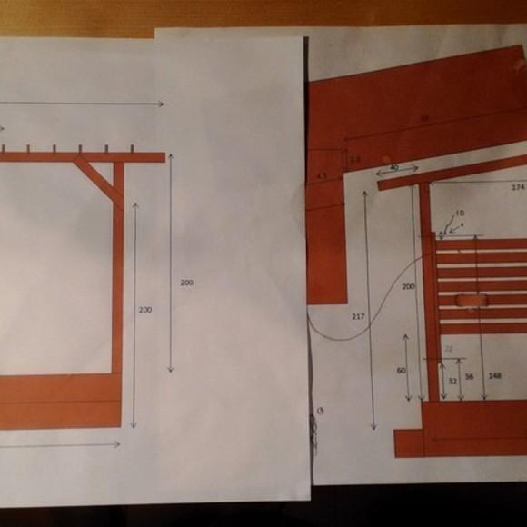 Recipe step image eab0677a 860a 4d85 a3d9 034fe97ddcf6