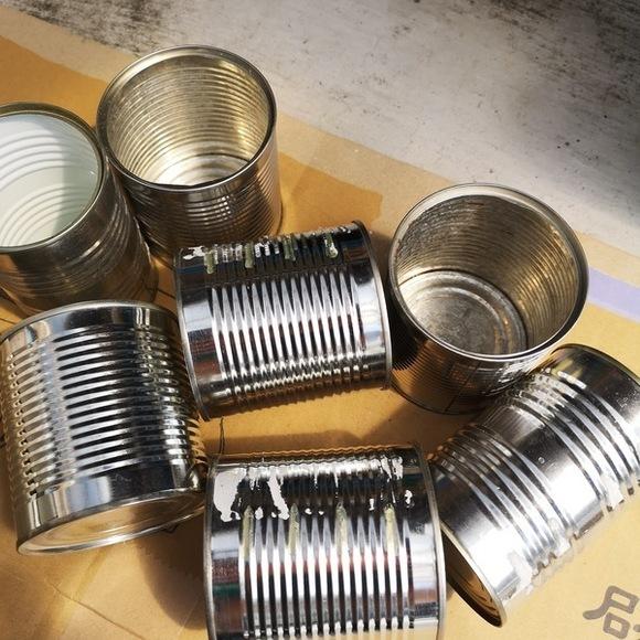 Recipe step image fd4a7c64 4b80 416f b4a4 f658dccf6623