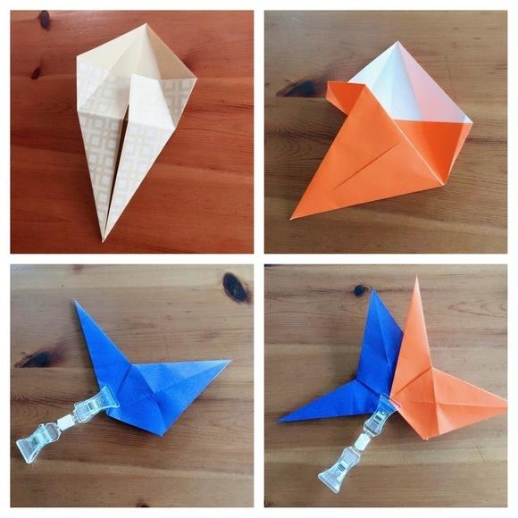 Recipe step image 63b49a58 c503 4bfa bd96 d6cda9d59235