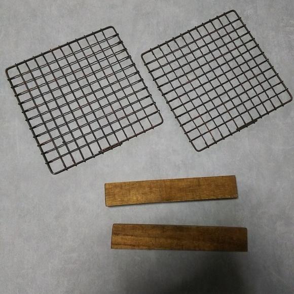 Recipe step image febefc1b 2378 47c9 a9bd e068693b29b3