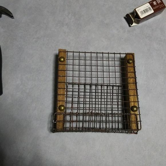Recipe step image 25f7365a e215 4f27 b4de 0113c8178150