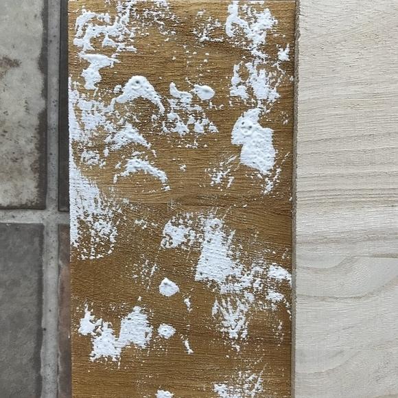 Recipe step image c4ab3e1b e449 4df6 abf9 3621051a05b5