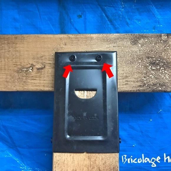 Recipe step image 6b141417 e185 4b44 a4b6 adaf0970493a