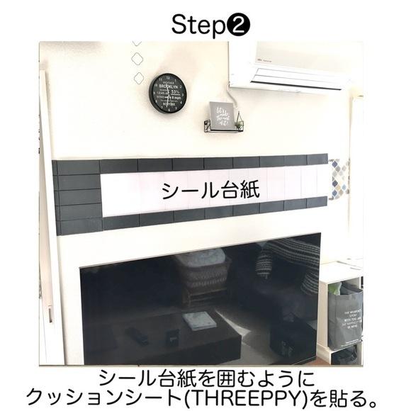 Recipe step image 359f93fe 03d5 4b0d a8f8 c994263064d7