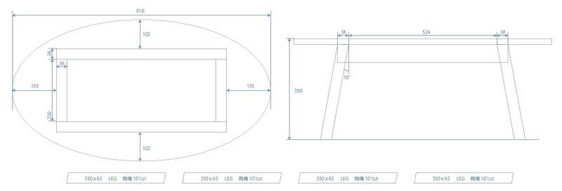 Recipe step image 9e77b648 d053 4811 aecb c04350d43a05