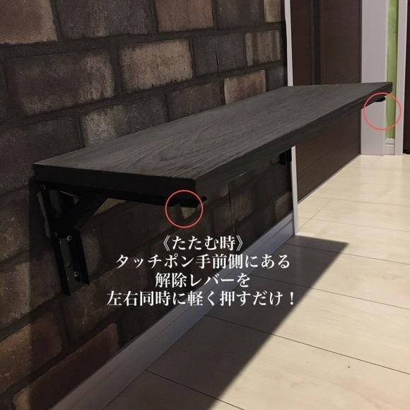 Recipe step image a361c0cf 8a7a 4944 83b9 e48586d16b36