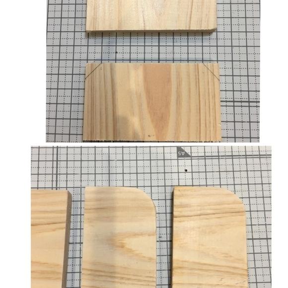 Recipe step image 244c02b9 92f8 452c 82bf 26226cd170d5