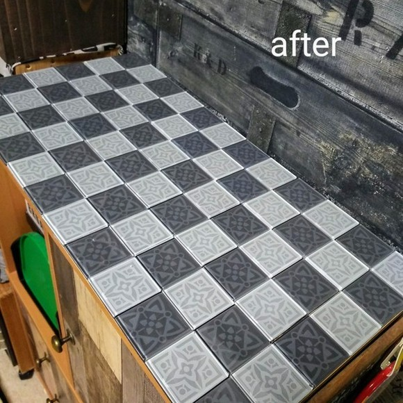 Recipe step image c9089a69 9938 4174 bf83 6db0af1651ca