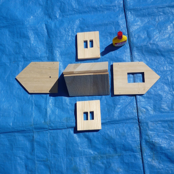 Recipe step image cd7a91ab 9969 4547 876e 39e34bdd2486