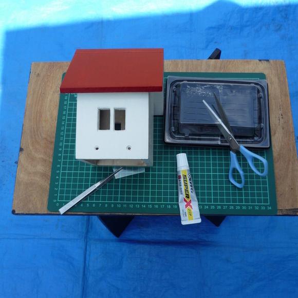 Recipe step image ccffc136 cea3 4f43 870b a4de971160b6