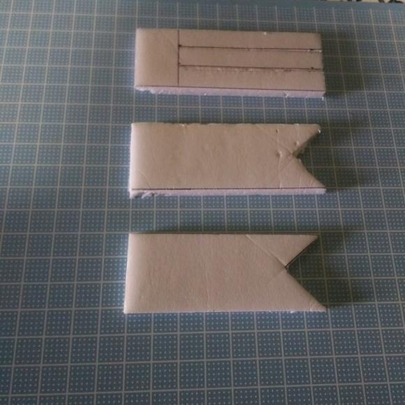 Recipe step image bd378608 f776 4b80 91be a02b70cdf1e3