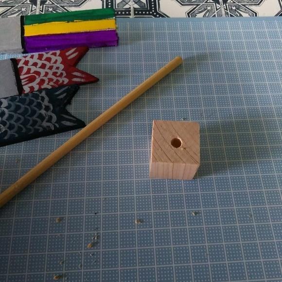 Recipe step image 5c5750fb 8ac5 4d94 8591 12ad10cb24f2