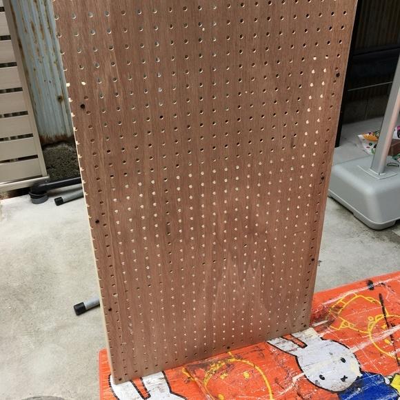 Recipe step image 392fcd74 fc41 47da 8052 dd473a376d65