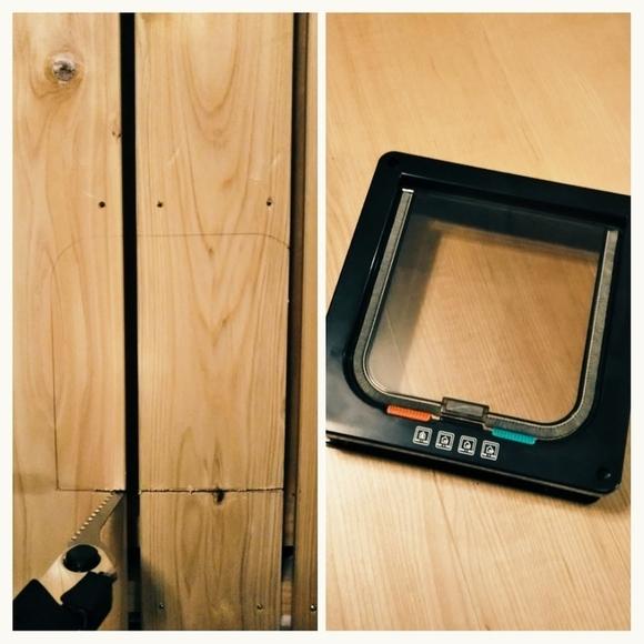 Recipe step image 96120238 4960 42a6 bf4a 3a7a562bc68e