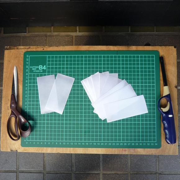 Recipe step image 7dc3ddc3 2a01 495a 8035 1f8087e4ac5a