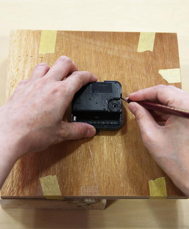 Recipe step image 2d410dd3 af14 4370 aa38 ed96c0bbbdd1