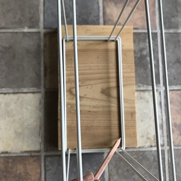 Recipe step image 5ea377f2 9006 4ac2 8d68 6e71737ab8ba