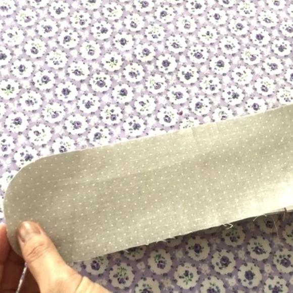 Recipe step image f1eda7bd 7022 4470 9fff af108d3fb426