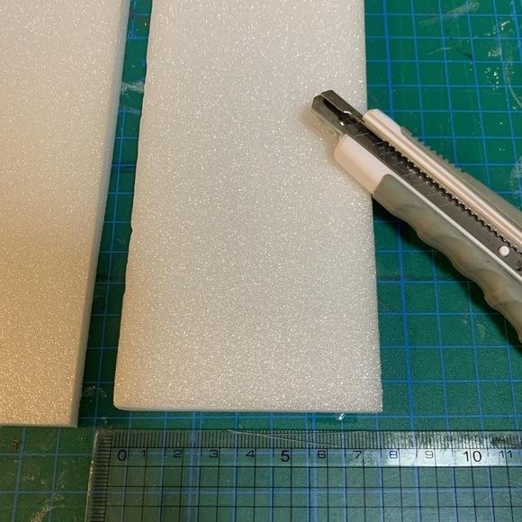 Recipe step image 65543066 f7a6 40c7 b298 bed8426f9937