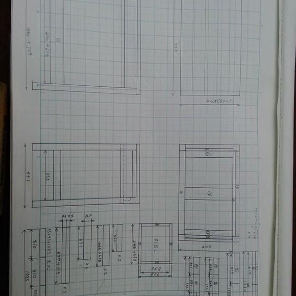 Recipe step image bca0758e 3c46 4b7d a9cc dda167ef1c0e