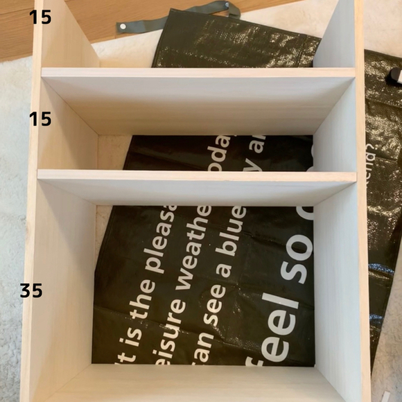 Recipe step image cea8c36d c198 45e8 a62c ce8774e8e115