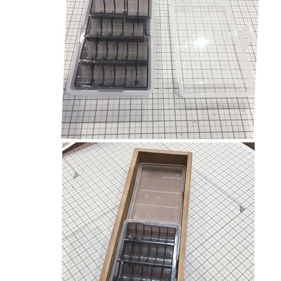 Recipe step image 97a14b7e 343f 4fa5 89fc d6d925177315